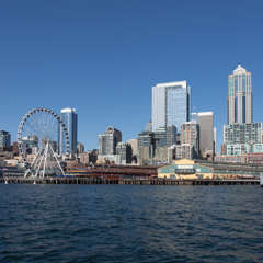 Motif_Seattle_LocalArea_Waterfront