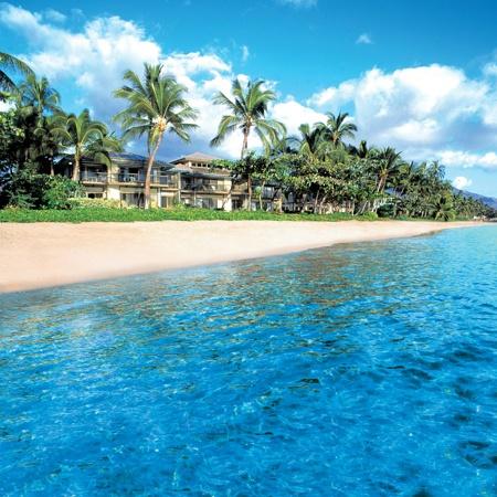 DRHawaii_Puunoa Beach Estates_Exterior_Hero01