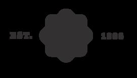 elms_emblem