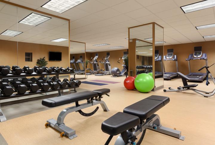 Elms_Fitness Center 2