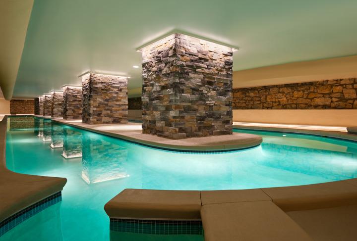 Elms_Indoor Lap Pool 1