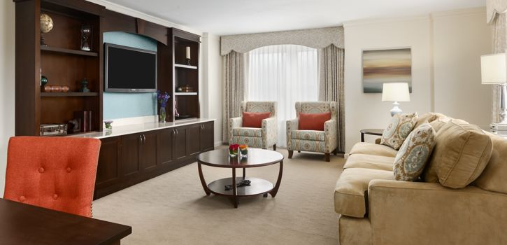 Elms_Presidental Suite Front Room_West View