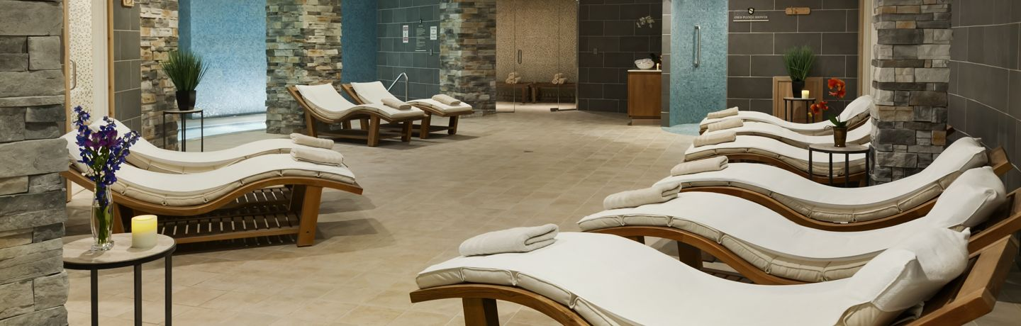Elms_Spa_Grotto 1