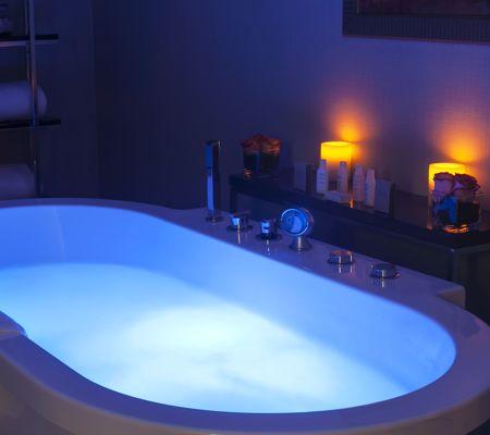 Elms_Spa_Hydrotherapy Bath