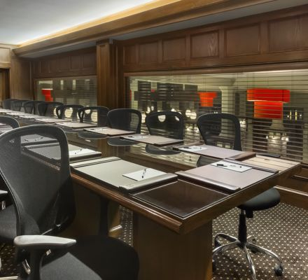 Elms_Truman Boardroom 2
