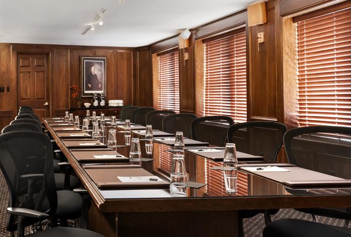 Elms_Truman Boardroom 3