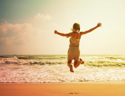 Leisure_Beach_Kids