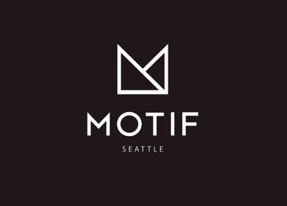 motiff seattle logo