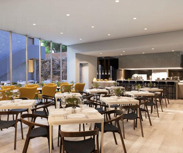 CHODH_P015_Restaurant_Dining_Room_Dusk