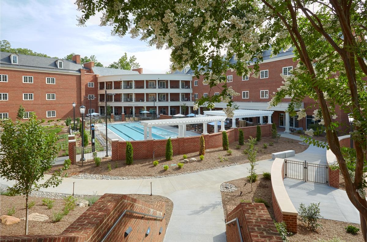 Rizzo_Pool Courtyard 2