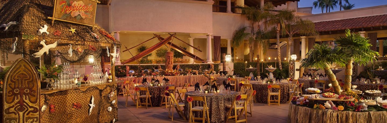 Scottsdale_Meetings_PolynesianSunset