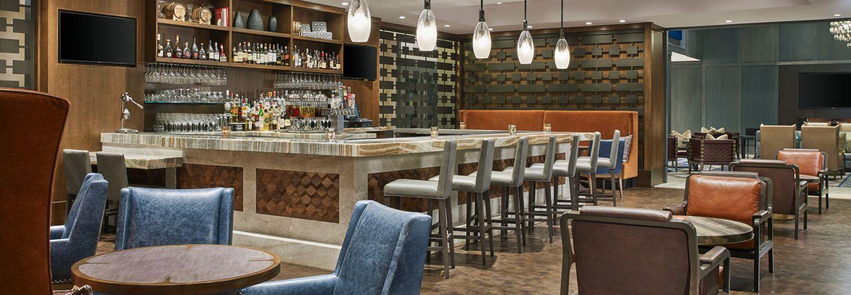 Gessner Bar