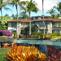 drhawaii_wbv_villas_and_pool_rv