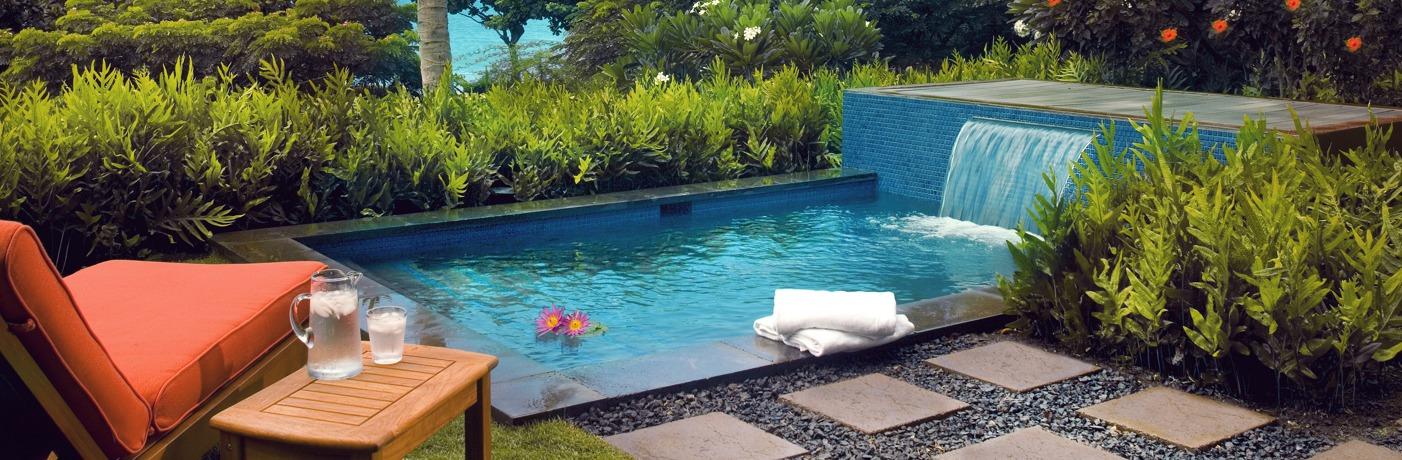 drhawaii_wbv_garden_villa_plunge_pool