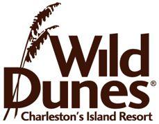 WildDunes-logo