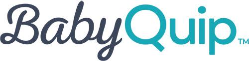 BabyQuip Logo
