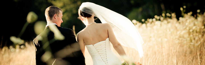 Skamania Weddings