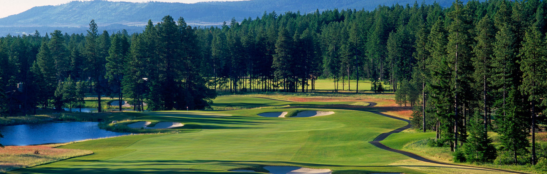 suncadia_golf_roperider_hole11