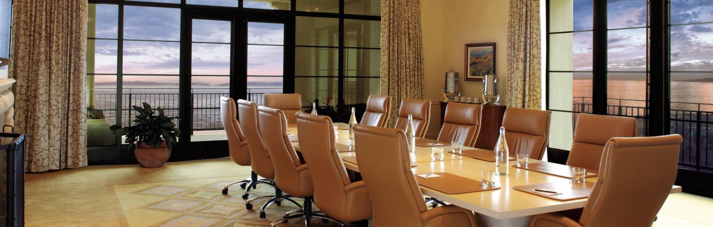 Terranea_Meetings_SantaRosaBoardroom