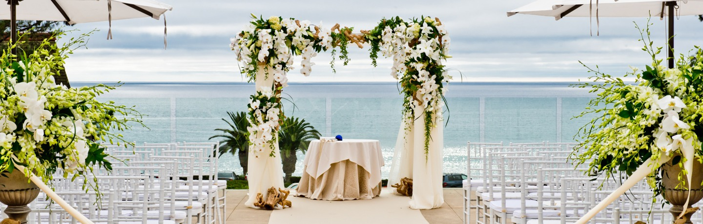 L'Auberge_Weddings_PacificTerrace_Ceremony