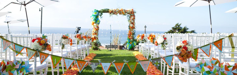 L'Auberge_Weddings_Seagrove_Park