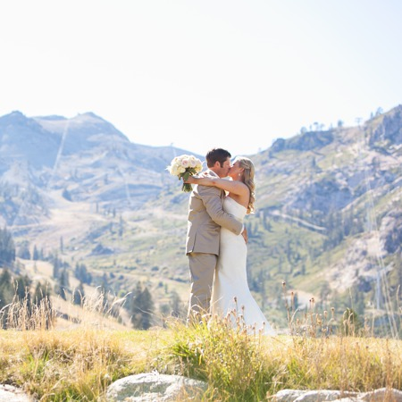 squawcreek_wedding_mountains_bridegroom