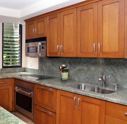 drhawaii_elu_condos_kitchen_rv