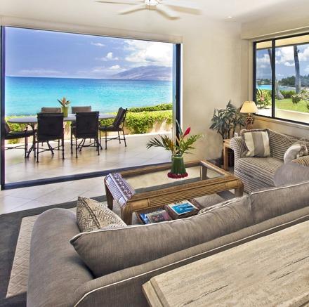 drhawii_hero_mak_3br_condos_ocean_view_living_room