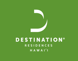 Destination_Residence_Hawaii_V_370