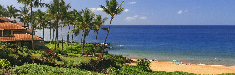 DRHawaii_Makena Surf_Exterior_Beachfront