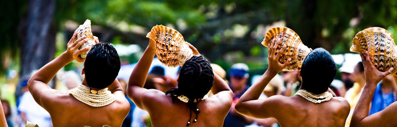 drhawaii_Maui_culture