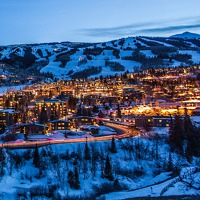 drsnowmass_location_nightlights