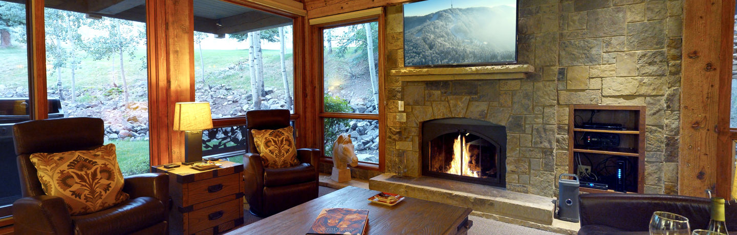 drsnowmass_accommodations_tov_trails109_livingroom