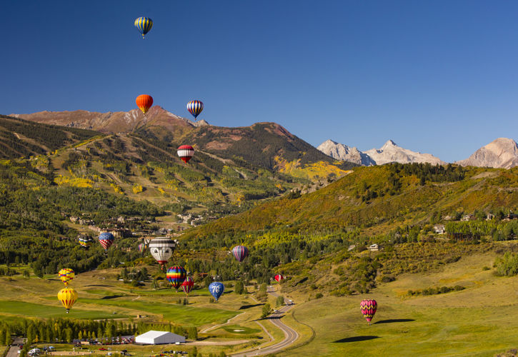 drsnowmass_activities_location_gosnowmass_balloonfest