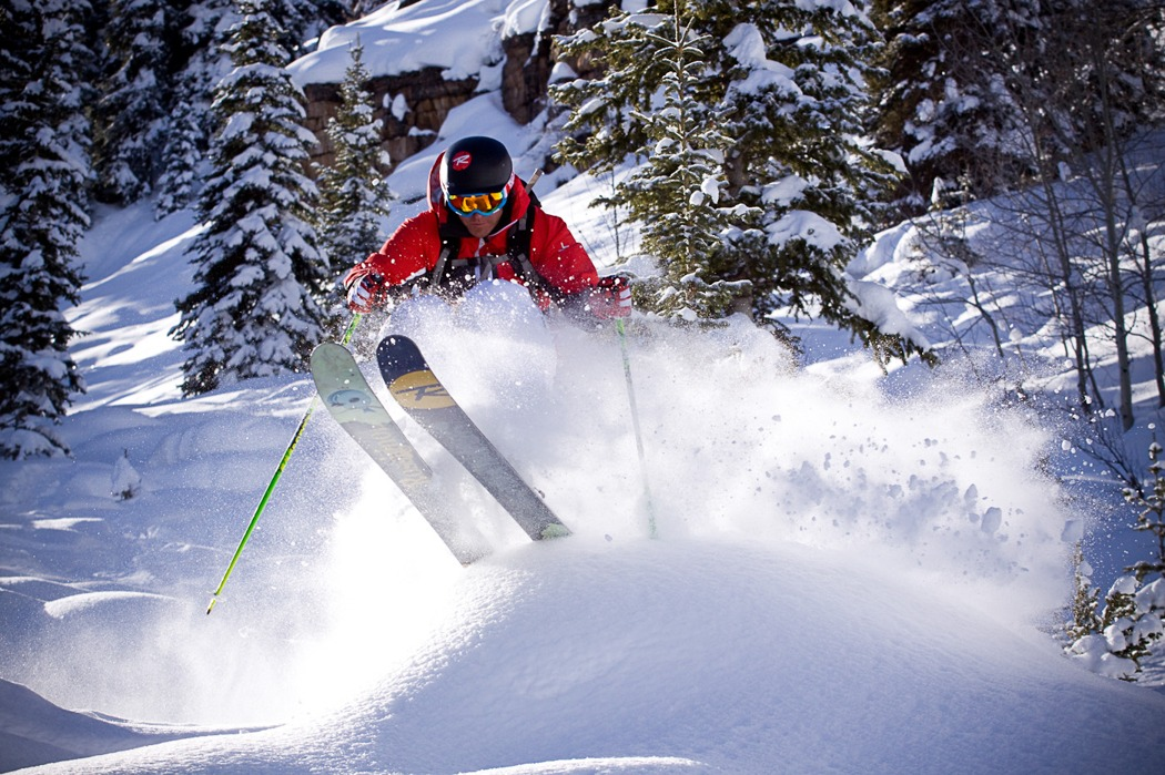 DestinationResortsVail_Recreation_Ski