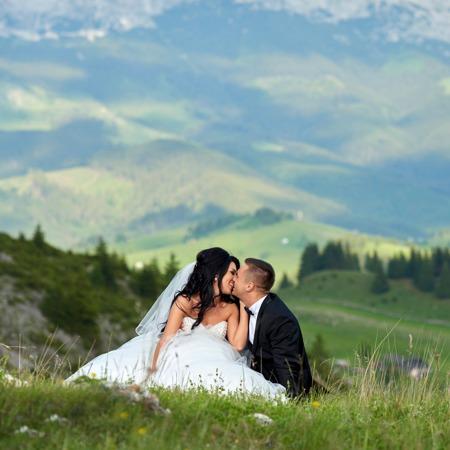 DRV_Wedding_Outdoor