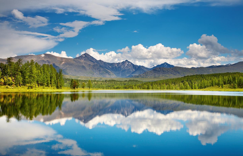 HolyCross_standard_lake