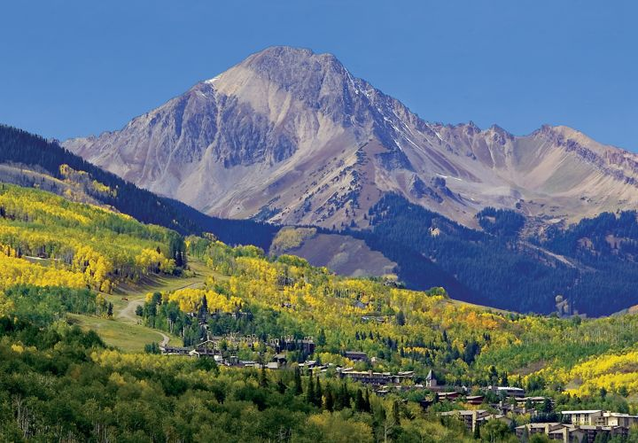 Snowmass_DRS_Overview_MtDaley_Summer
