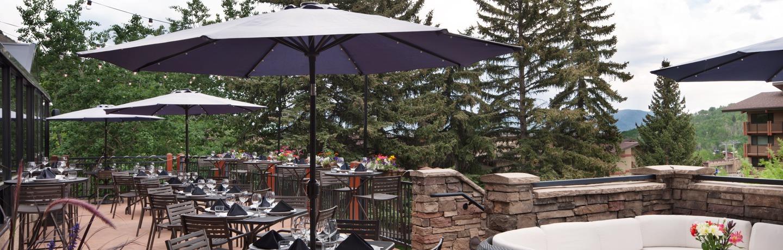 stonebridge_dining_theartisan_patio