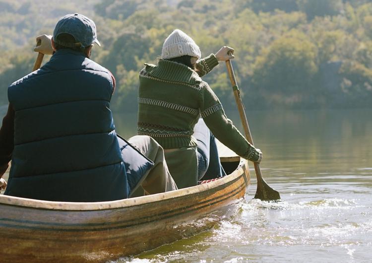 Activity_Boating_Lake