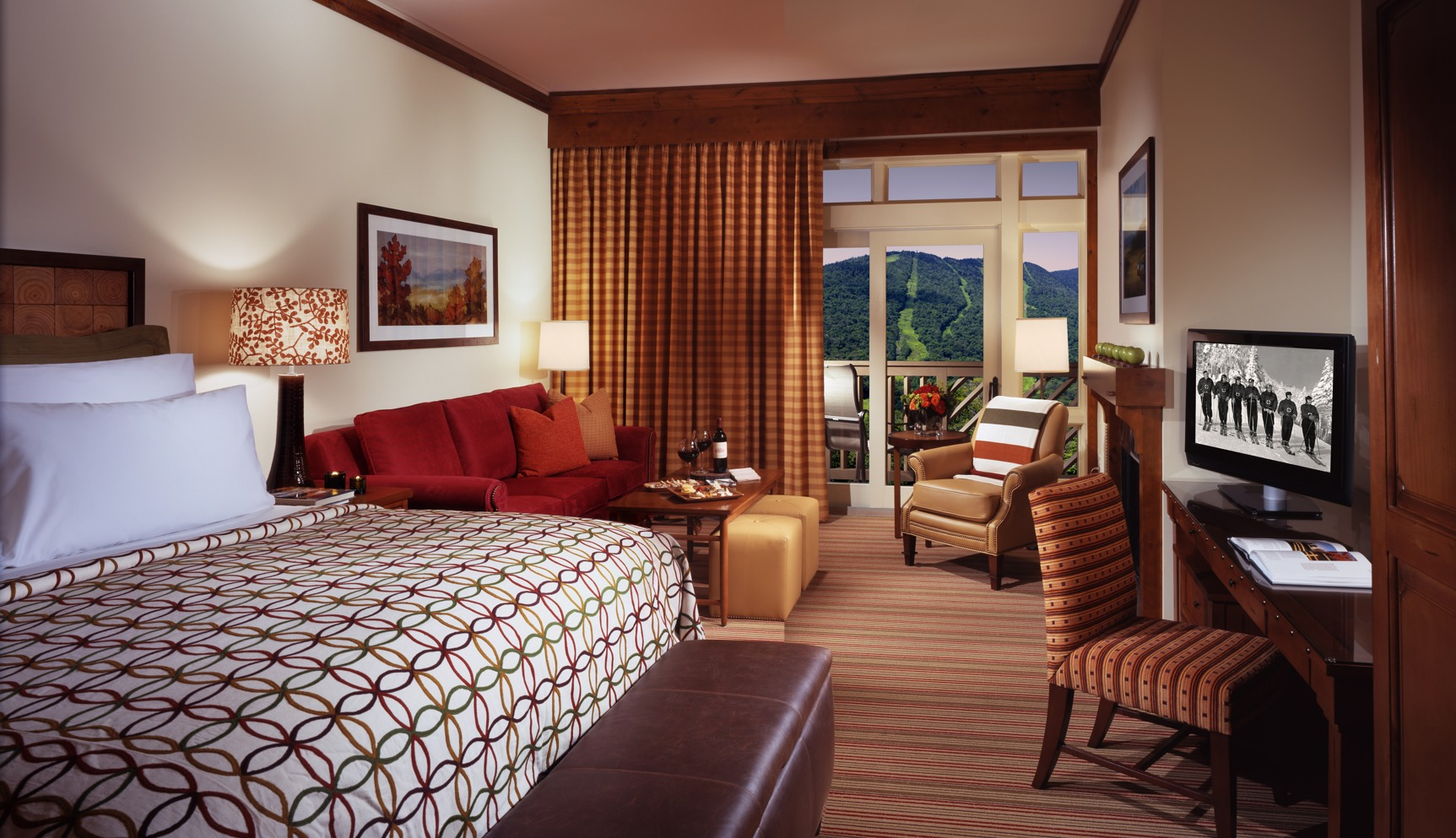 Stowe_Accommodations_GuestRoom