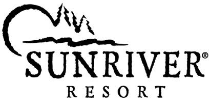 Sunriver Logo