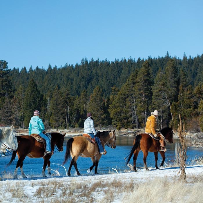 Sunriver_Recreation_Winter_Trail