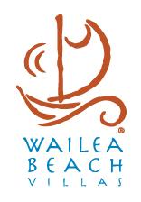 wailea logo