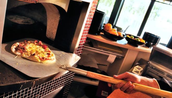 Zeppa-Pizza-Oven