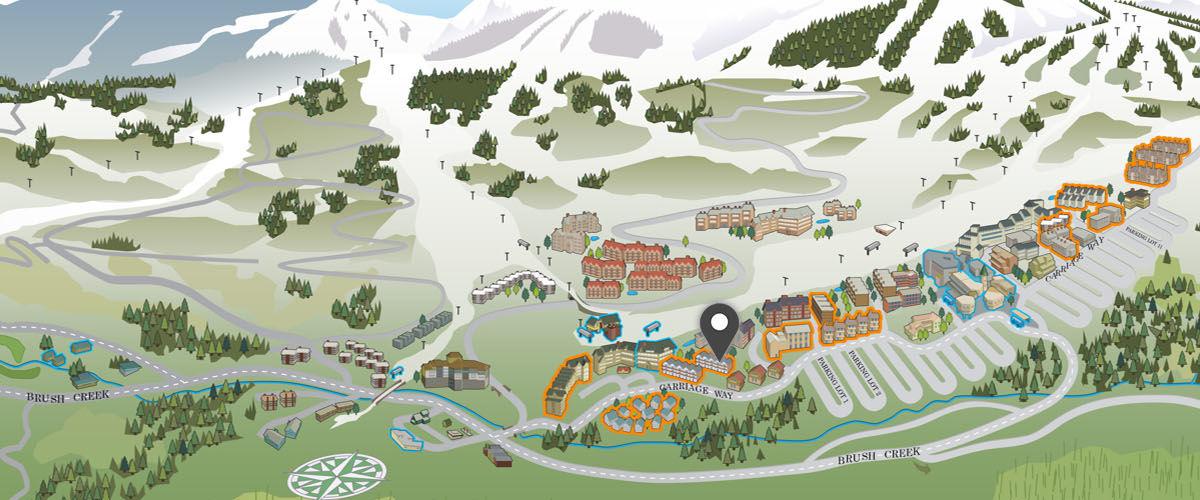 drsnowmass_2017weblaunch_interactivemap_lichenhearth