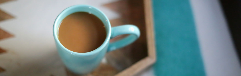 Destination_FB_Coffee Tray
