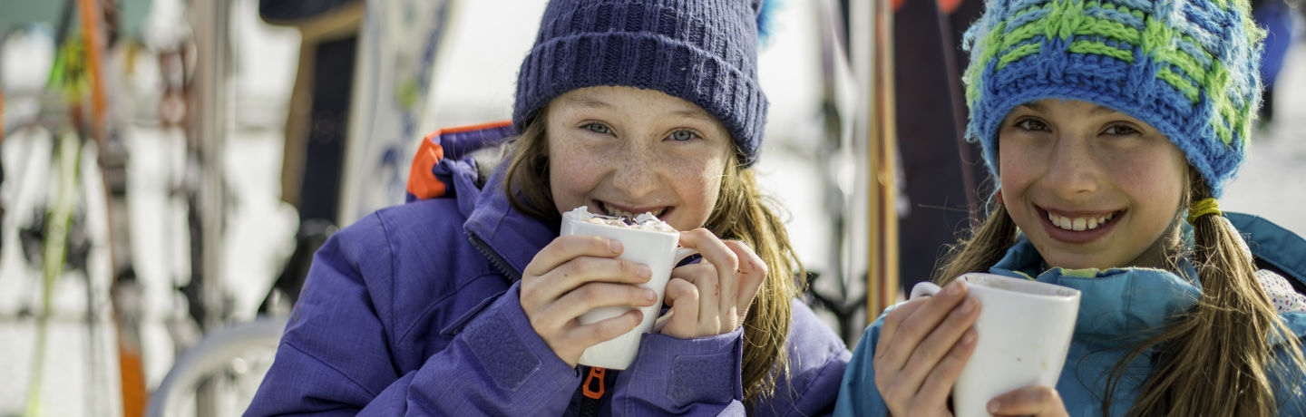 Ullr Nights in Snowmass are a great family friendly activity