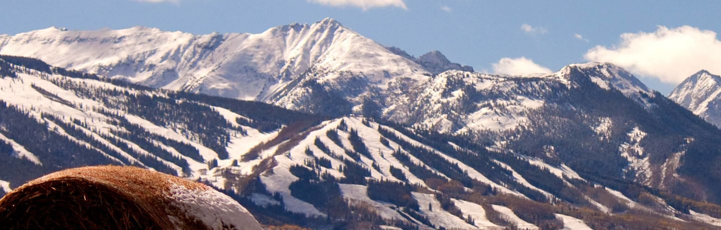 drsnowmass_location_autumnmountains