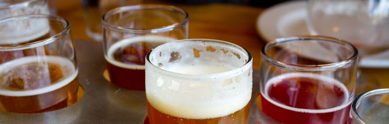 FB_Beer_Flight